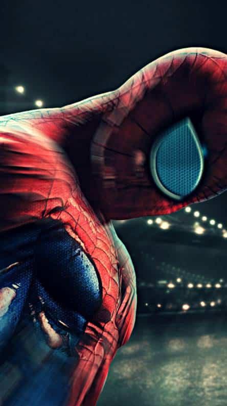 spiderman desktop backgrounds 2