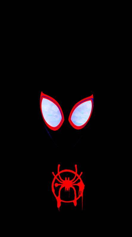 spiderman desktop wallpaper