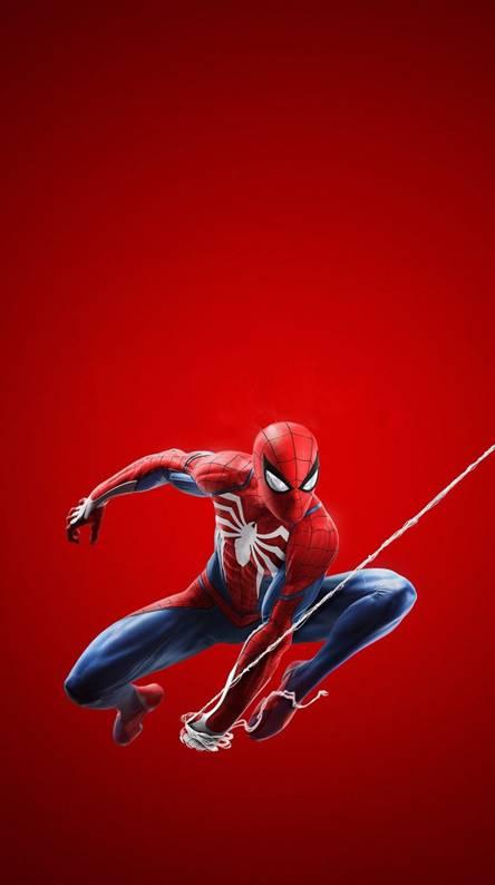 spiderman free downloads