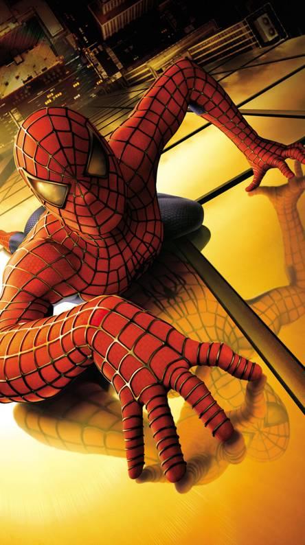 spiderman hd wallpaper 1920x1080