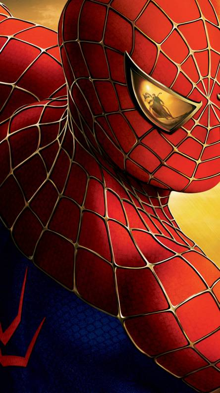 spiderman images download