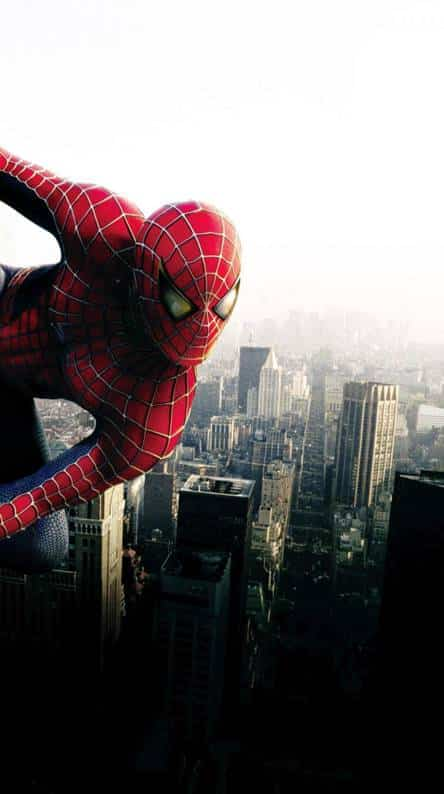spiderman pictures free download