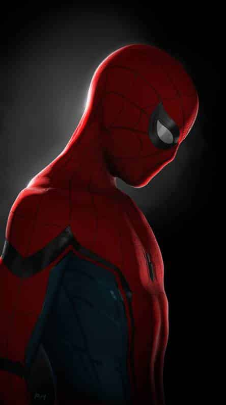 spiderman pictures hd