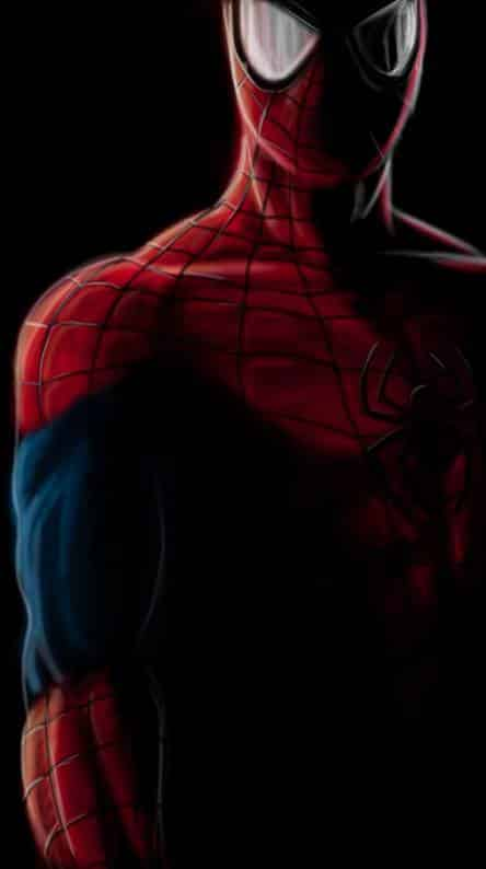 100 Best Spider Man Wallpaper For Free Download 121 Quotes