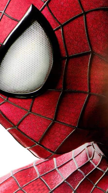 spiderman wallpaper downloads