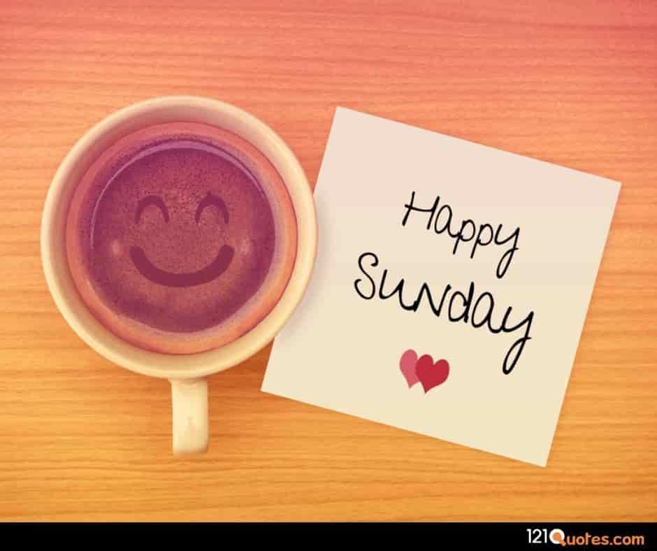 180 Beautiful Good Morning Sunday Images Latest Updates