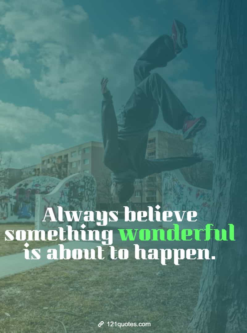 good morning monday inspirational quotes with images in hd