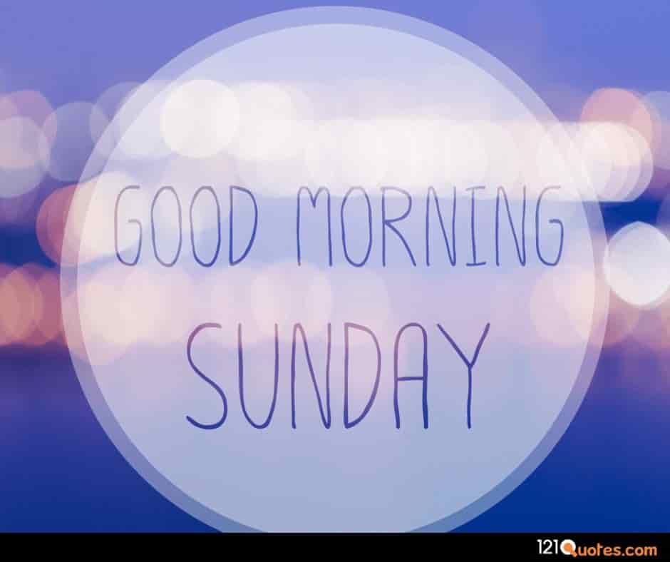 good morning sunday images hd 1080p download