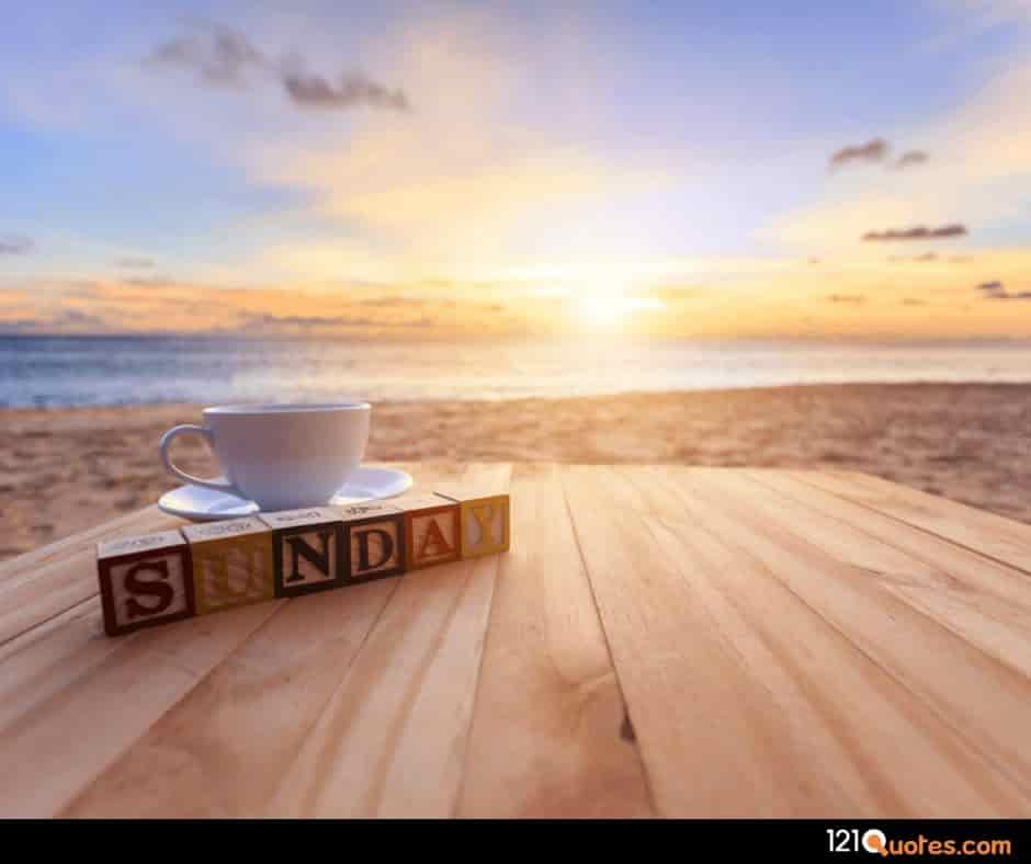 good morning sunday wallpaper in HD for facebook story