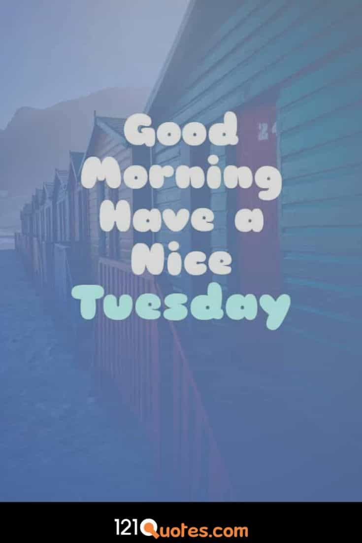 good morning tuesday images for whatsapp free download