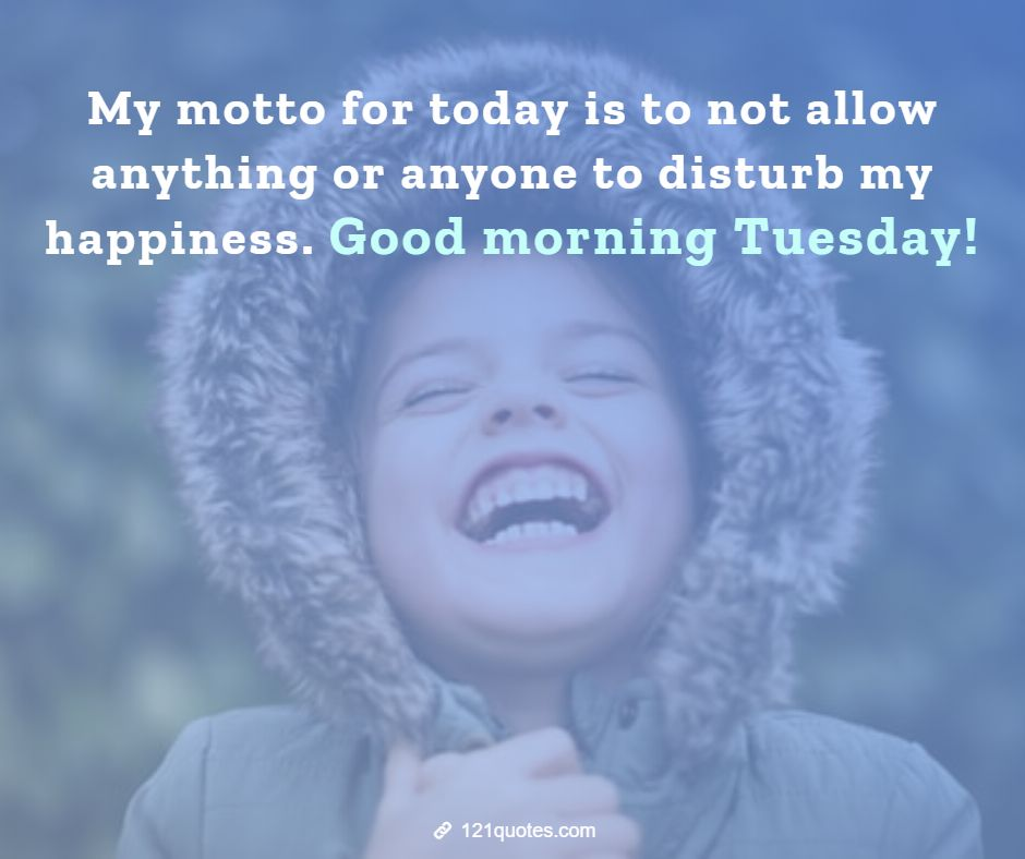good morning tuesday quotes with pictures and images for whatsapp and facebook