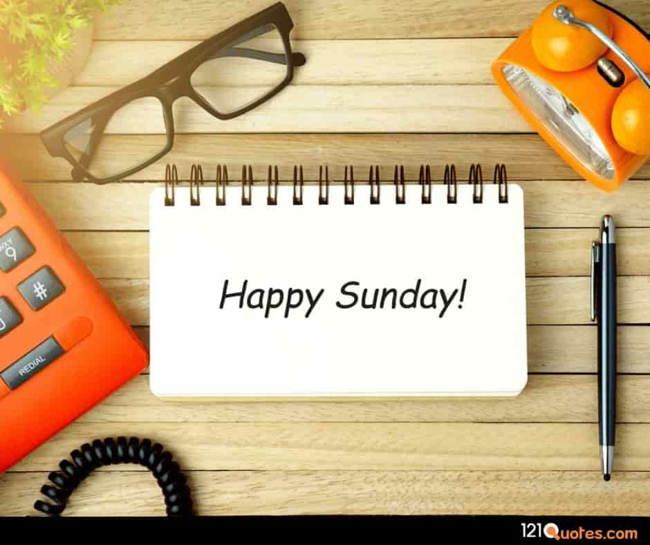 happy sunday good morning images download for free