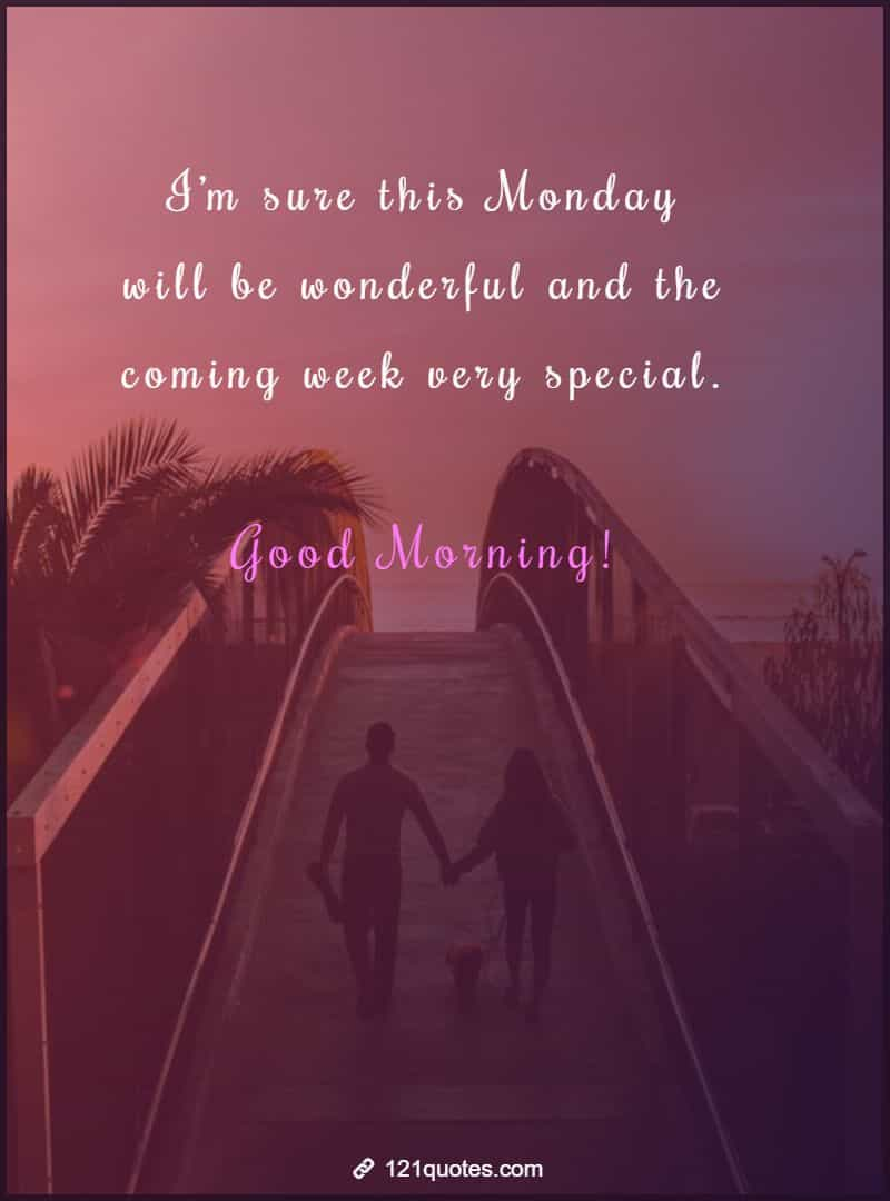 have a great monday images