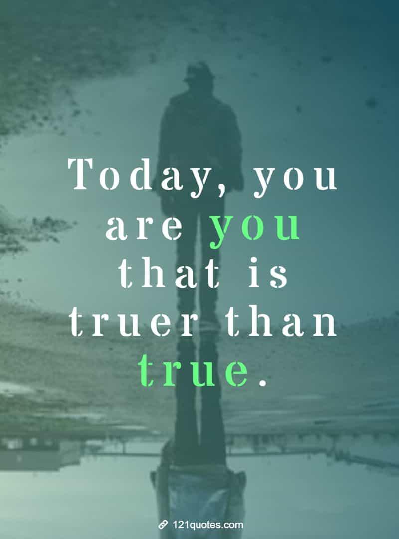 inspiraitonal good morning monday sayings