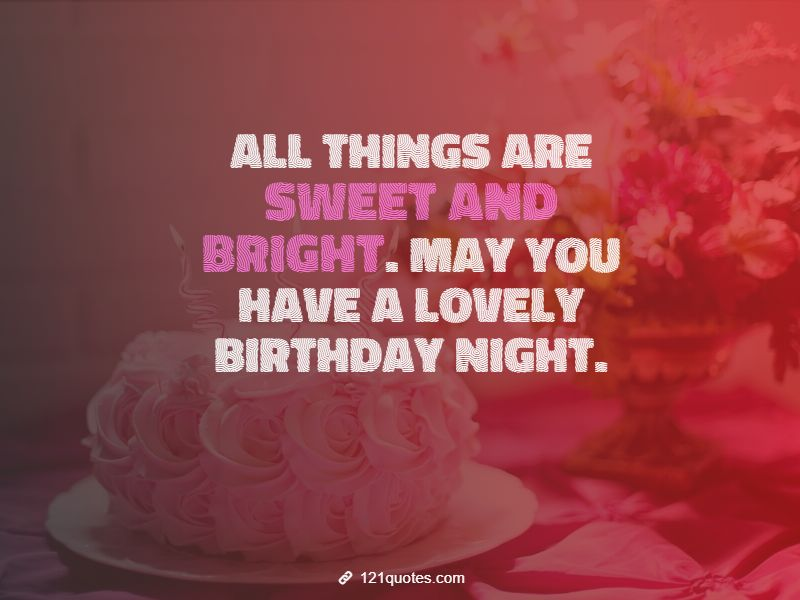 birthday wishes images hd
