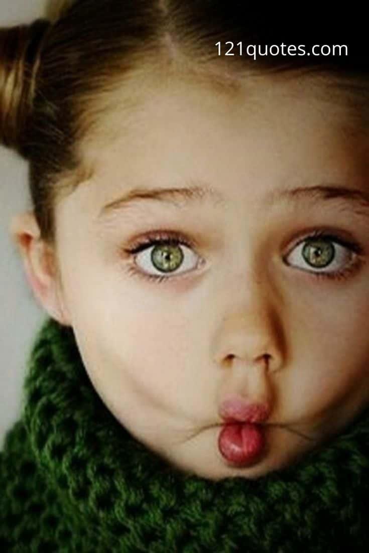 cool whatsapp dp for girls