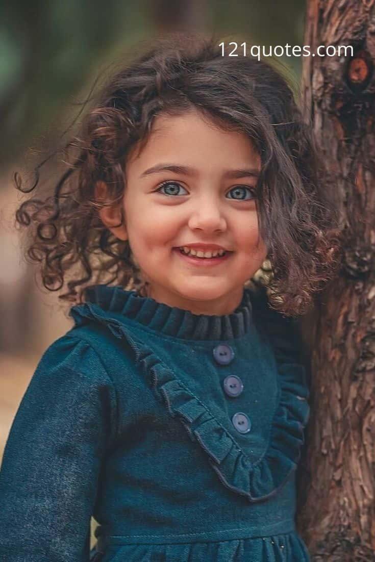 cute girl image download