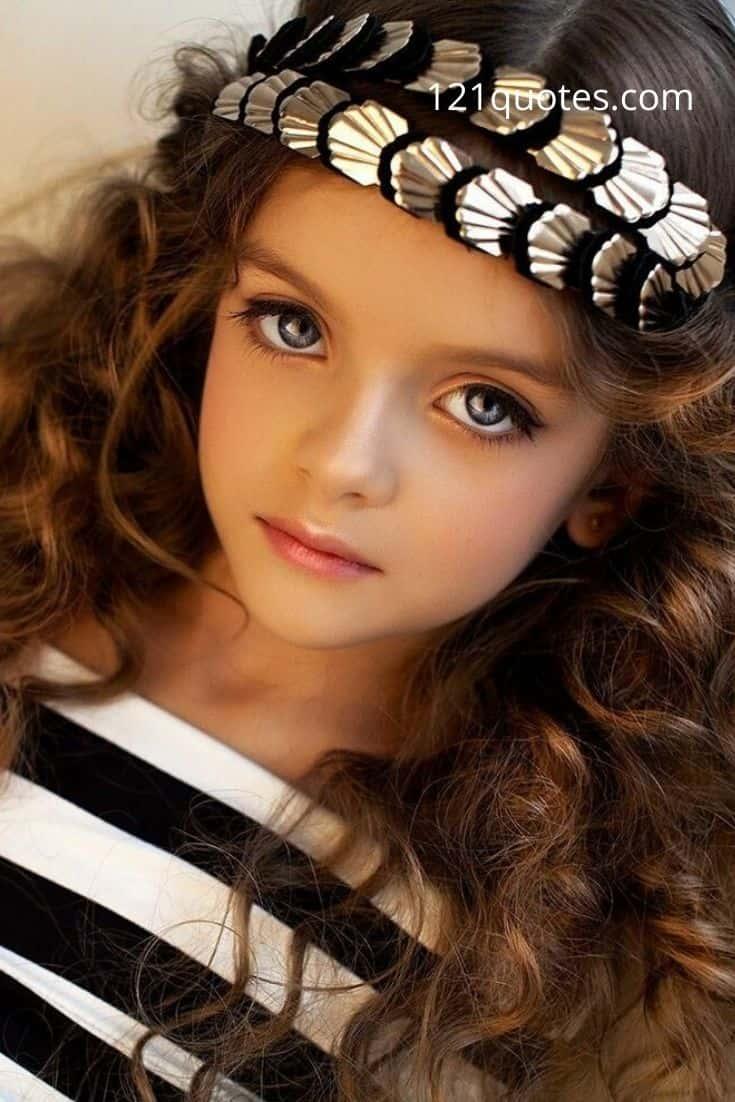 cute girl image