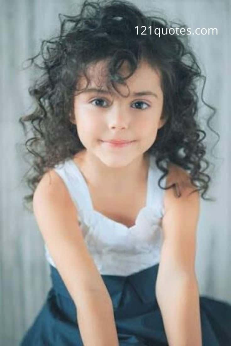 cute girl pics