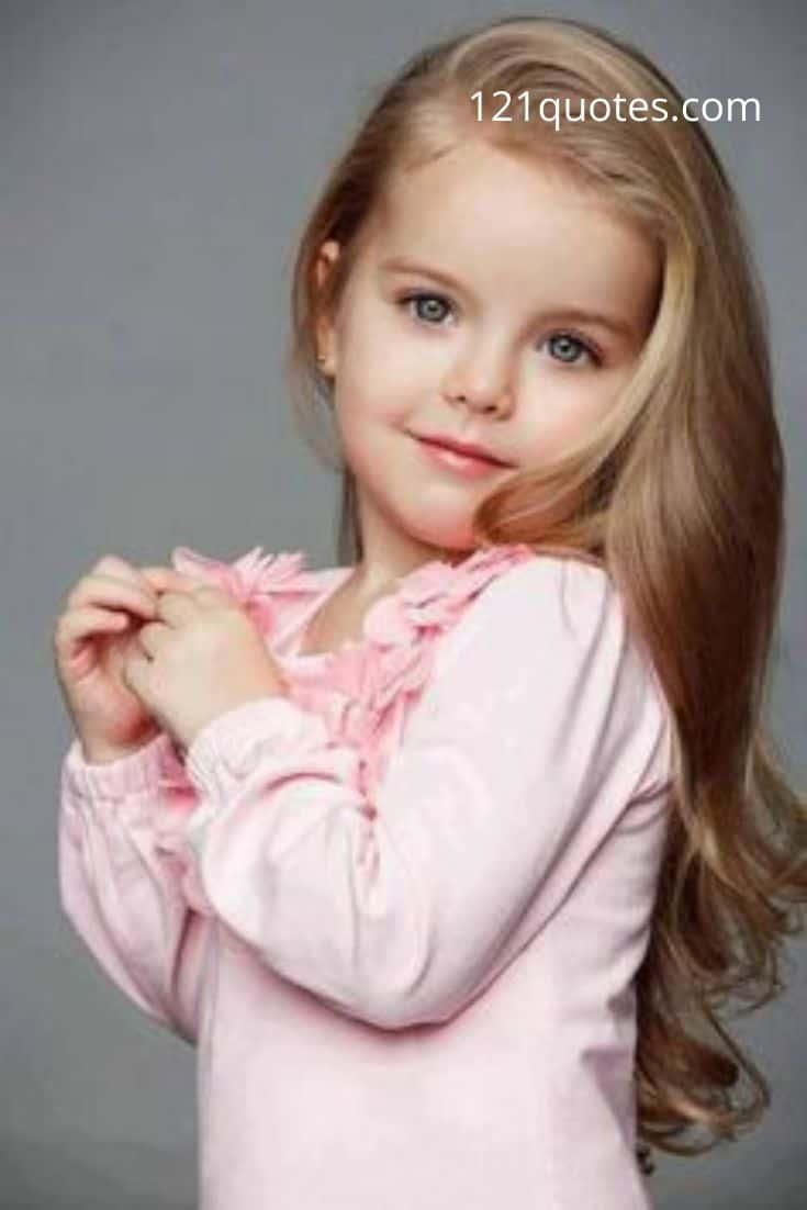 cute pics for whatsapp dp for girls