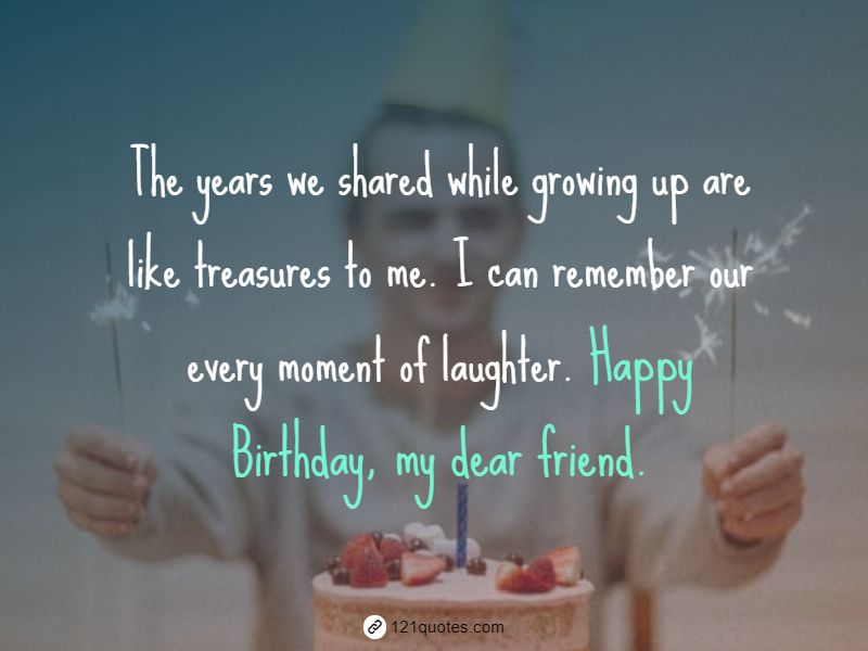 1000 Best Birthday Wishes With Beautiful Images 121 Quotes
