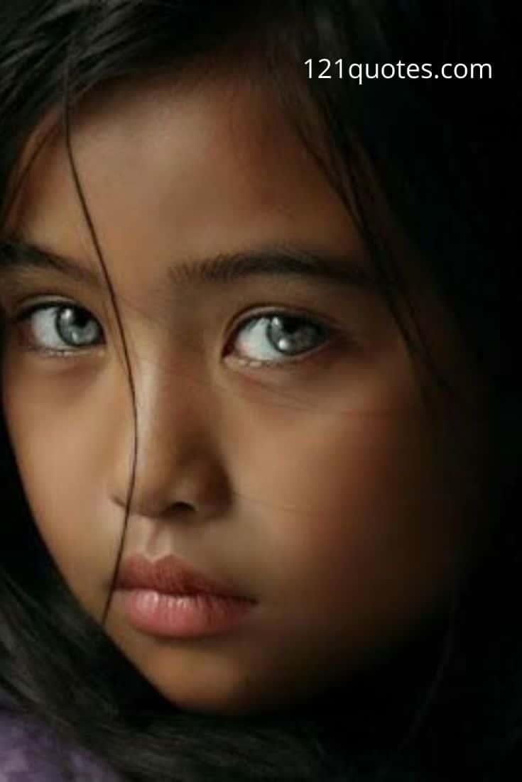 sad dp for girl