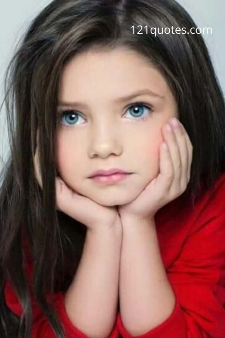 whatsapp dp for girls dolls