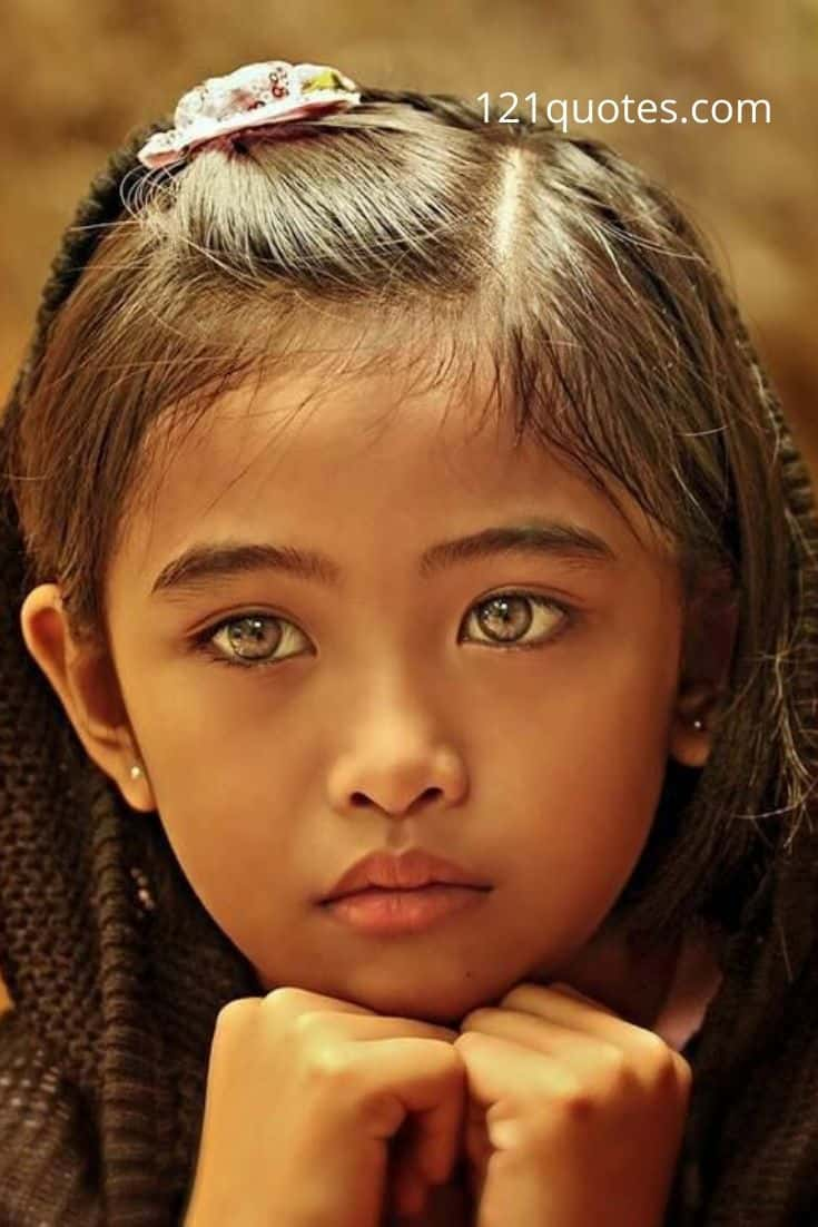 whatsapp dp for girls sad