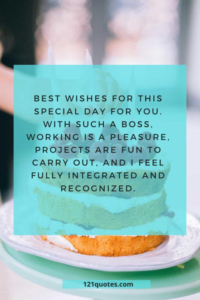happy_birthday_boss