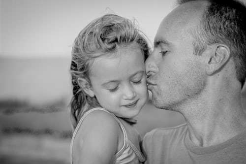 Tips for Being a Good Father to a Daughter