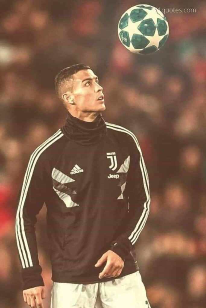 cr7 images