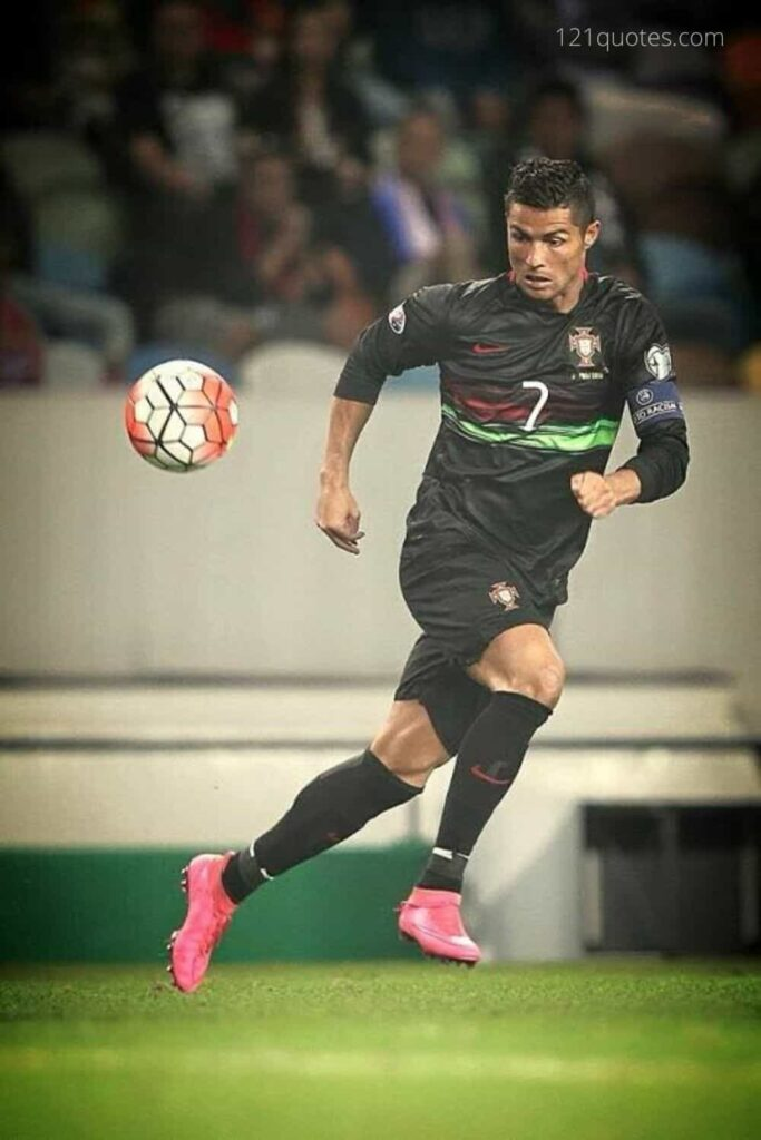 cr7 pic download
