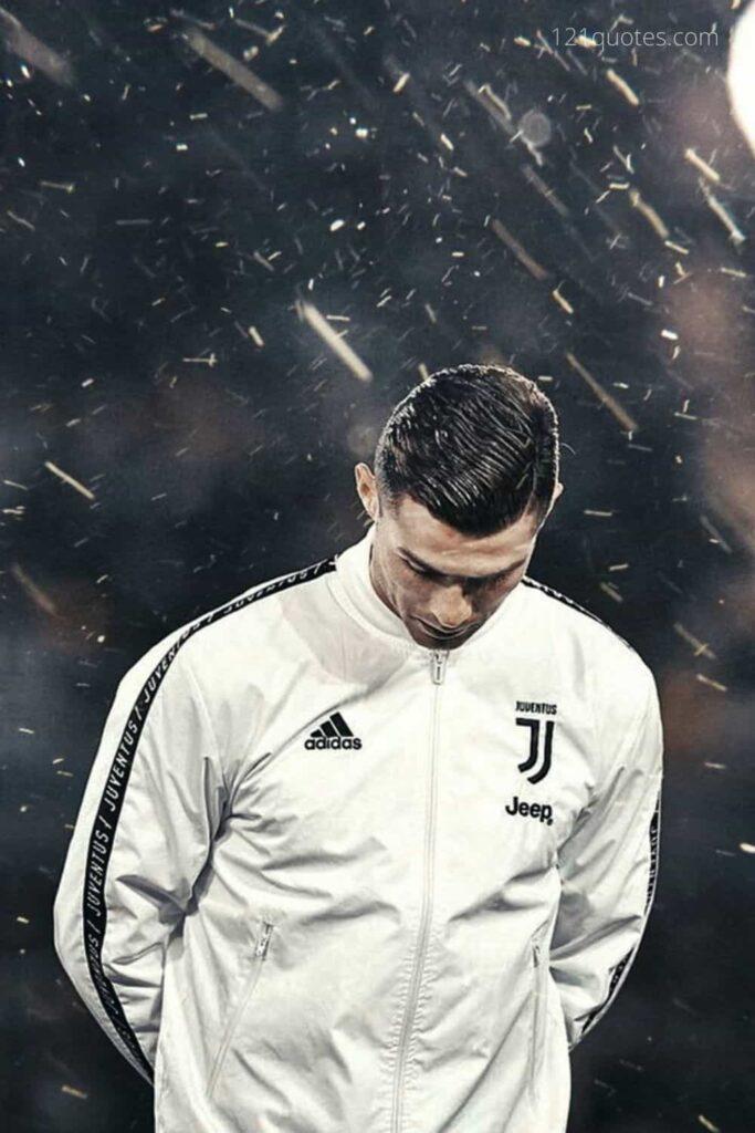 football ronaldo images download