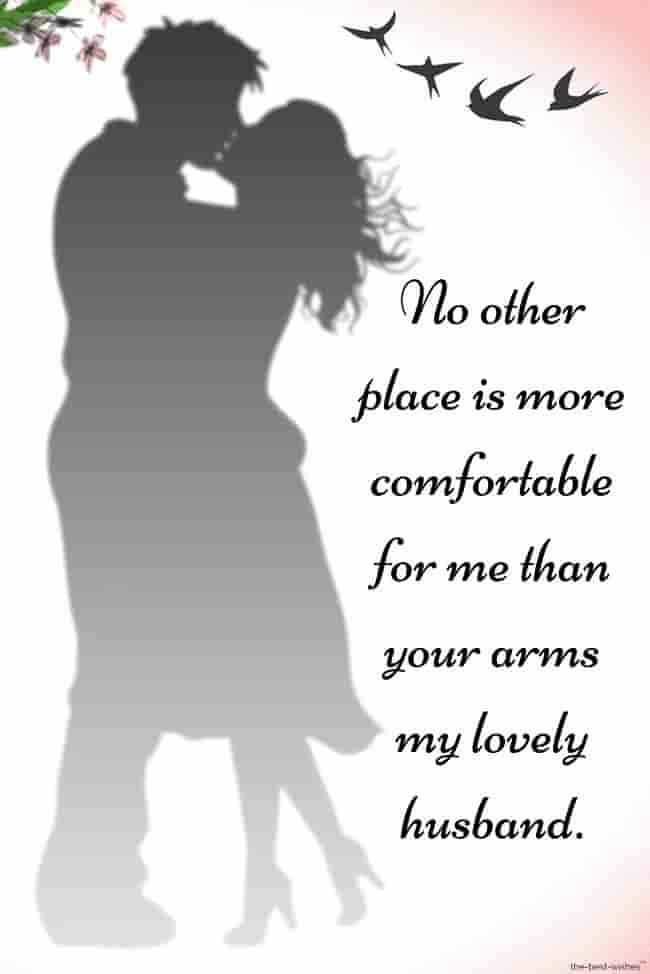 images of boy and girl together with love quotes