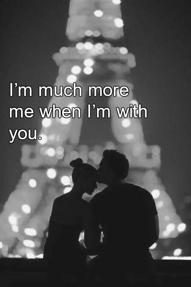love couple images with quotes