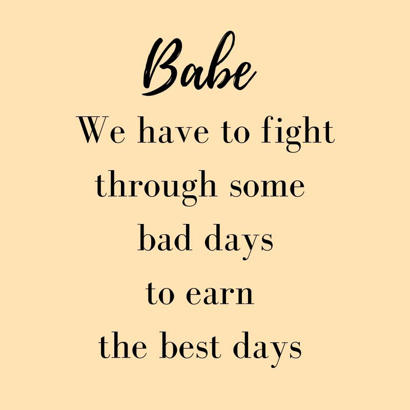 love quotes images download free