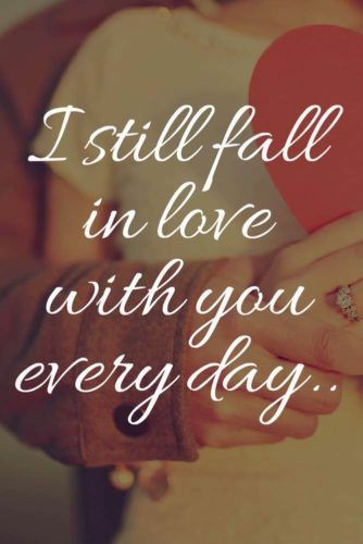 love quotes pictures for him free download