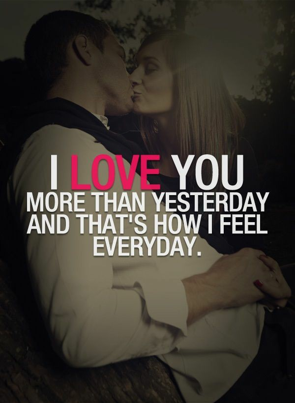love quotes with couple images hd