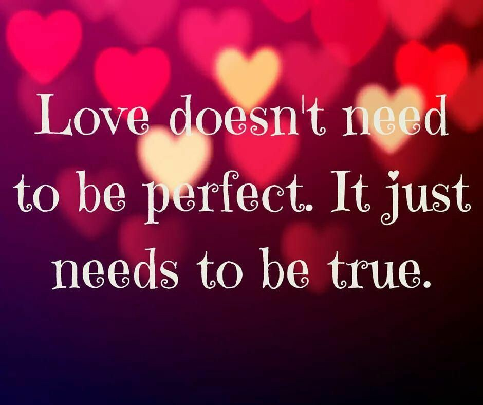 love quotes with images download
