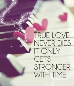 love quotes with images hd