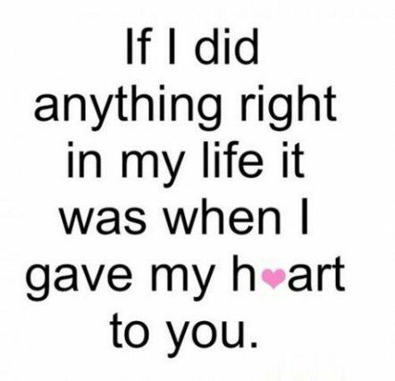 romantic love messages with pictures for girlfriend