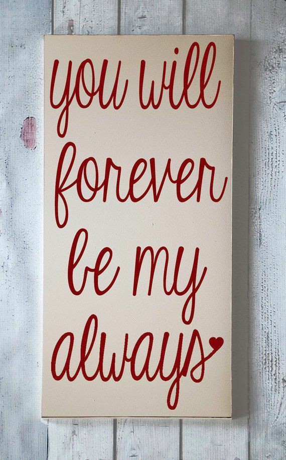romantic love messages with pictures for husband