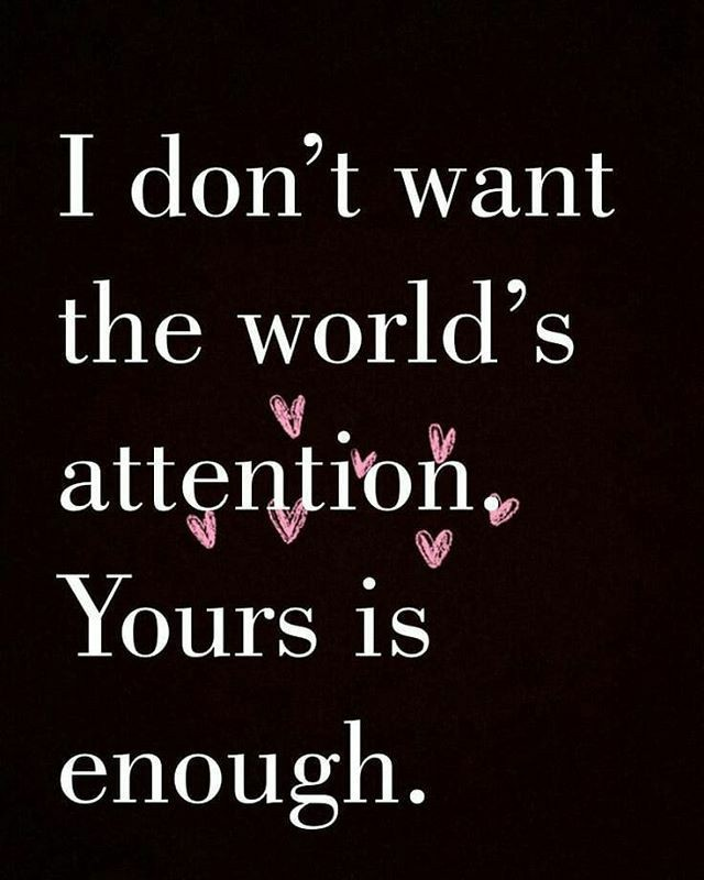 romantic love messages with pictures for wife