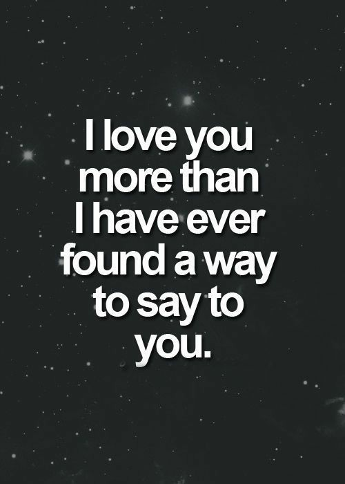 romantic love messages with pictures