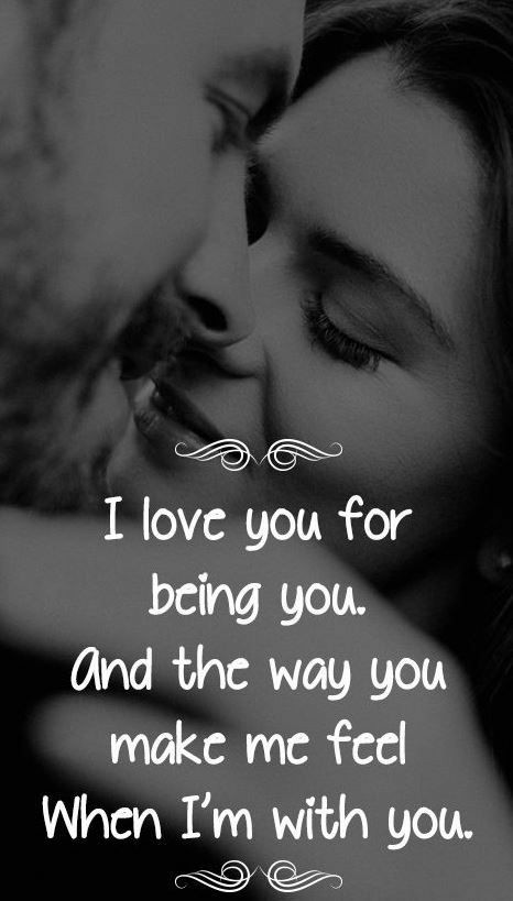 sad love quotes for her from the heart in english