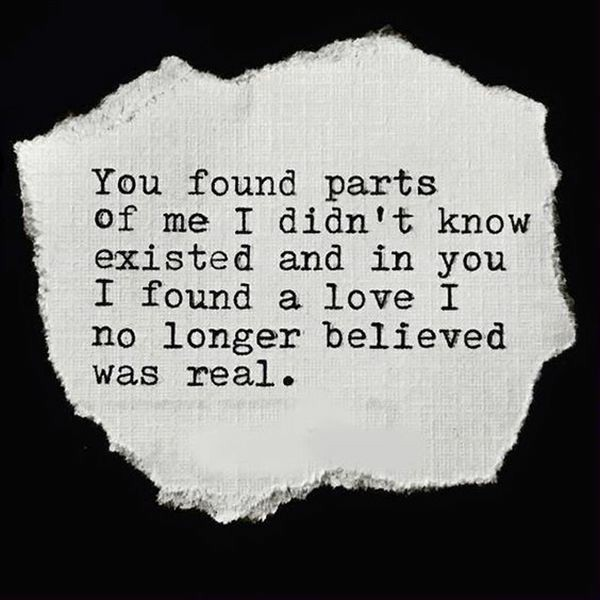 very sad love quotes images