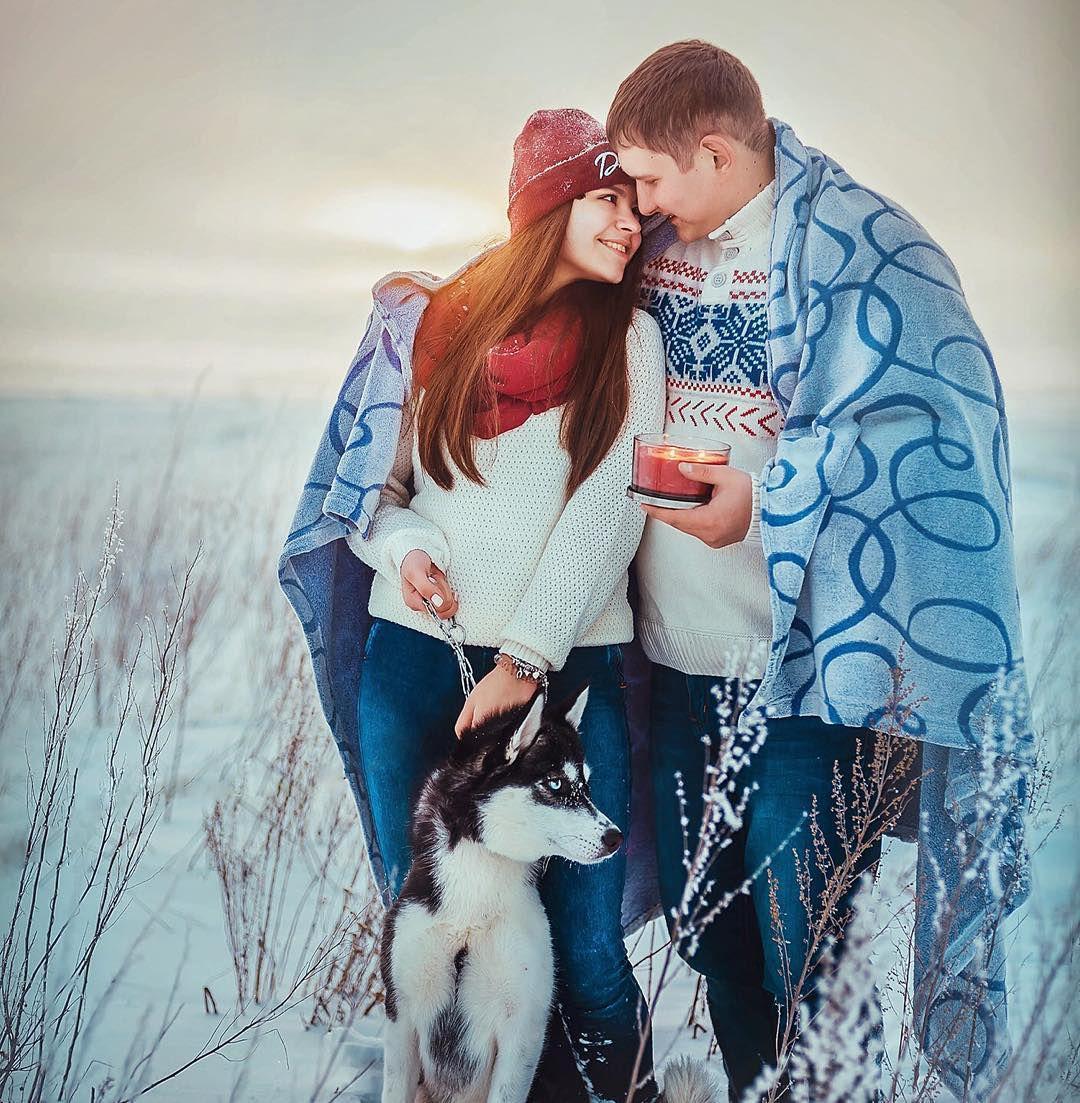 Most Romantic Couple
