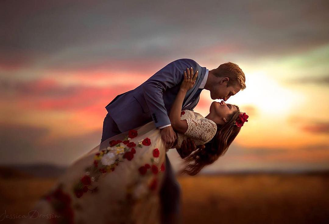 beautiful good morning love images & hd wallpaper of couple