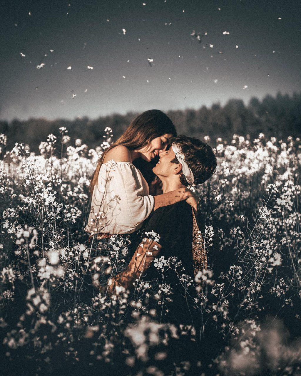 In of romantic images love couples Cute And