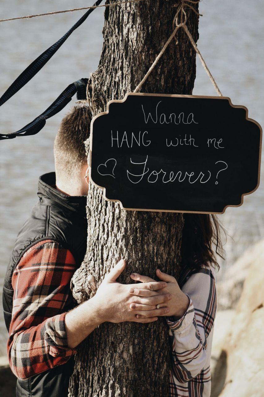 couple romantic images